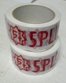 Logoteip - 5 pluss