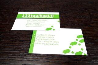 käyntikortit123 tuulilasi.fi