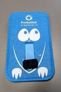 Kännykälaukku Promostar