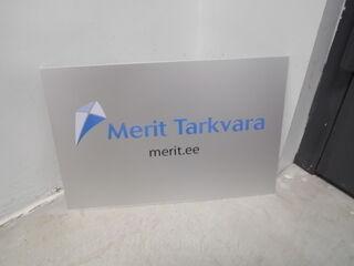 Kyltti Merit Tarkvara