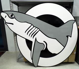 Laser Leikattu logo