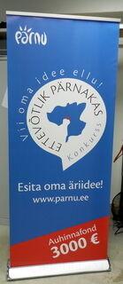 Roll-Up Pärnu