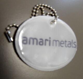 Helkur Amari Metals