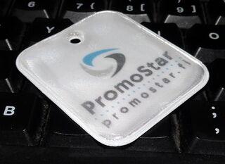 Heijastin Promostar