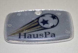 Heijastin HausPa