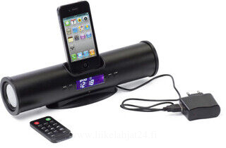 Docking station. 2. picture