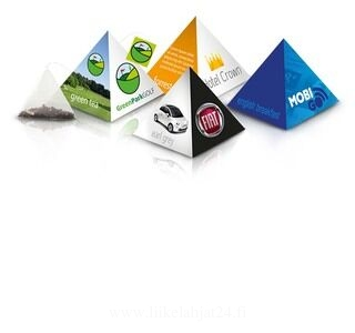 LoyalPyramid box