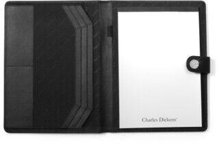 Charles Dickens kansio