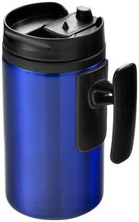 Mojave isolating mug
