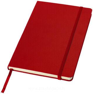 Classic office notebook 2. kuva