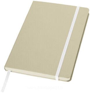 Classic office notebook 7. kuva