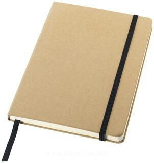 Classic office notebook 4. kuva