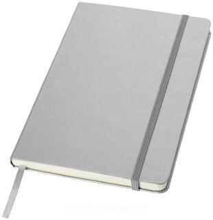 Classic office notebook 3. kuva