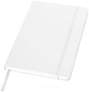 Classic office notebook 5. kuva