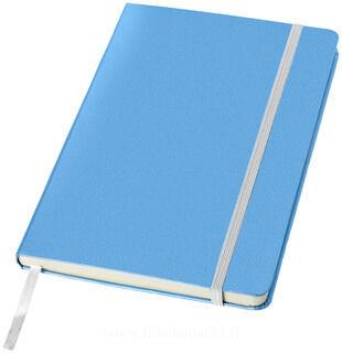 Classic office notebook 6. kuva
