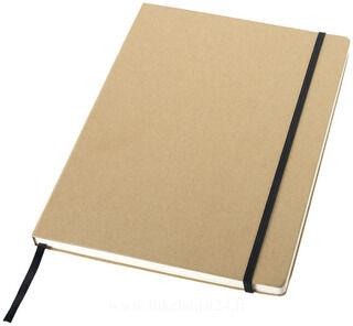 Classic executive notebook 4. kuva