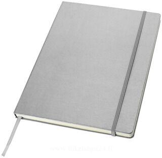 Classic executive notebook 3. kuva