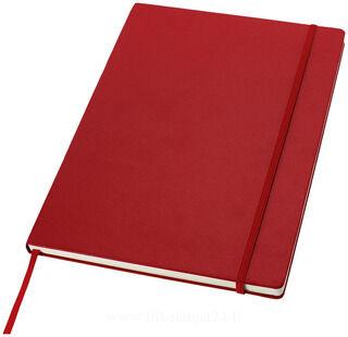 Classic executive notebook 2. kuva