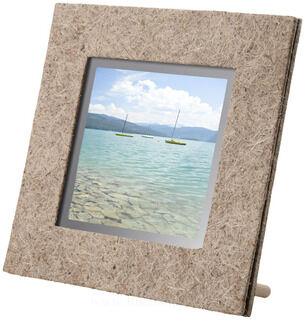 Bibile Photo Frame