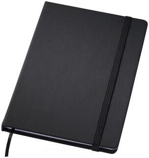 Rainbow notebook M