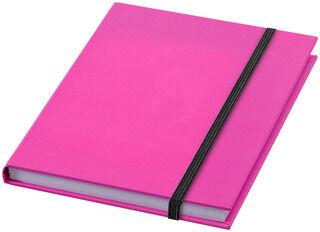 Nio notebook