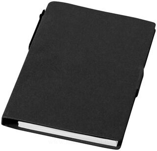 Cardi notepad bloc