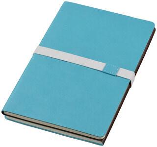 Doppio notebook 2. kuva