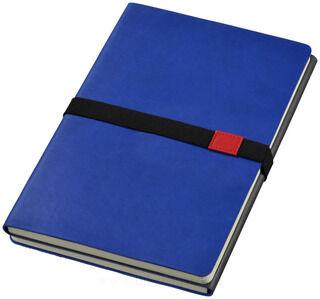 Doppio notebook