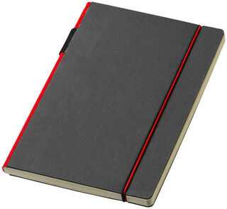 Cuppia notebook 2. kuva
