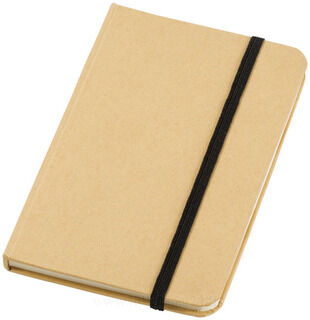 Dictum notebook