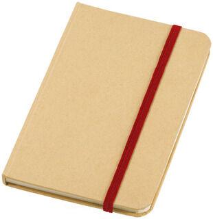 Dictum notebook 2. kuva