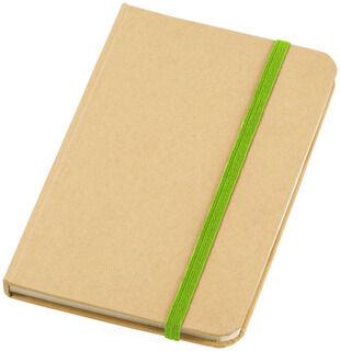 Dictum notebook 3. kuva