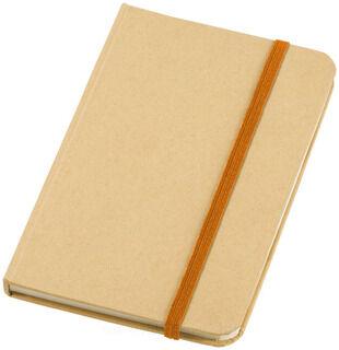 Dictum notebook 4. kuva