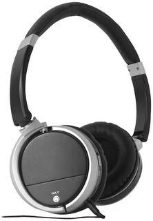 Auxo noise reduction headphones
