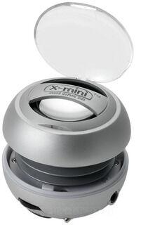 X-Mini V1.1 mono capsule speaker