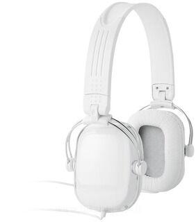 Matilo headphones