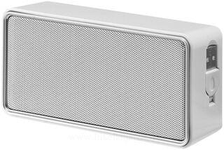 Speakerboxx