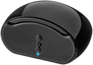 Cosmos Bluetooth and NFC Speaker