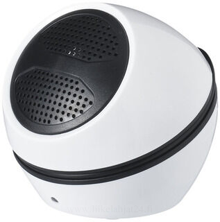 Astro travel speaker
