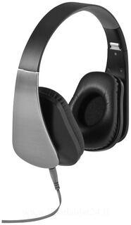 Mirage headphones