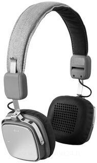 Cronus bluetooth headphones