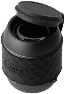 X-mini WE Bluetooth® and NFC speaker