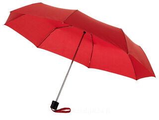 "21.5"" 3-Section umbrella 2. kuva"