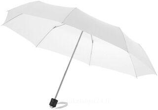 "21.5"" 3-Section umbrella 3. kuva"