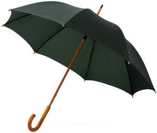 """23"""" Classic umbrella 2. kuva"""