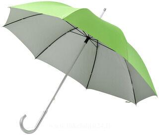 """23"""" Aluminium umbrella 2. kuva"""