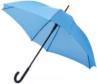 "23.5"" square automatic open umbrella 4. kuva"