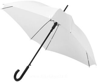"23.5"" square automatic open umbrella 3. kuva"