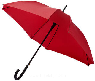 "23.5"" square automatic open umbrella 2. kuva"