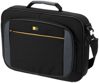 15.4´ Slim laptop case